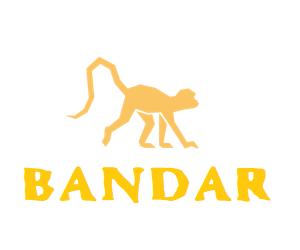 Bandar Tribe