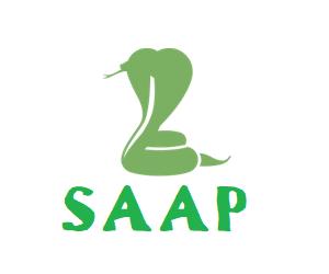 Saap Tribe