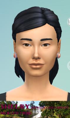 Shelby Chyron 3