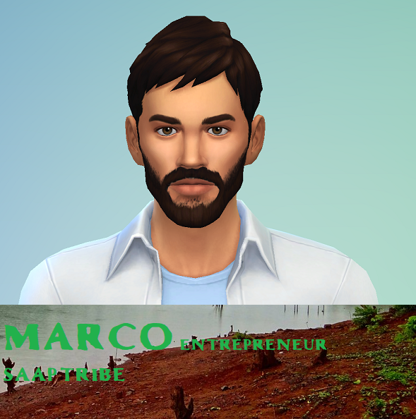 Marco- Saap Tribe 2.png