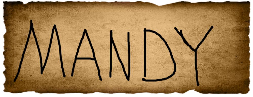 Vince's Tiebreaker Vote- Mandy.png